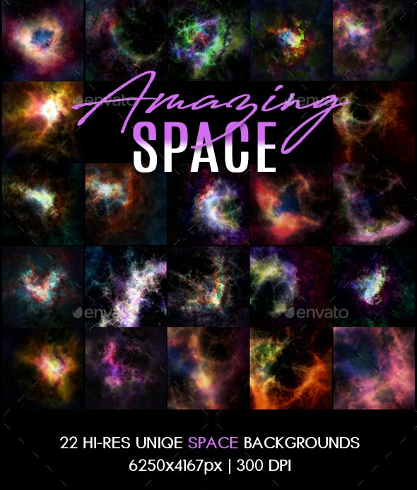 space-preview
